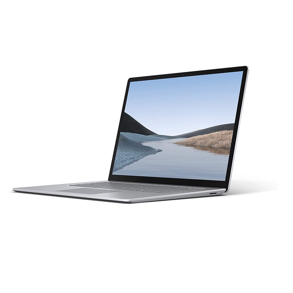 Surface Laptop3 15inch