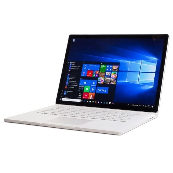 Surface Book2 15inch