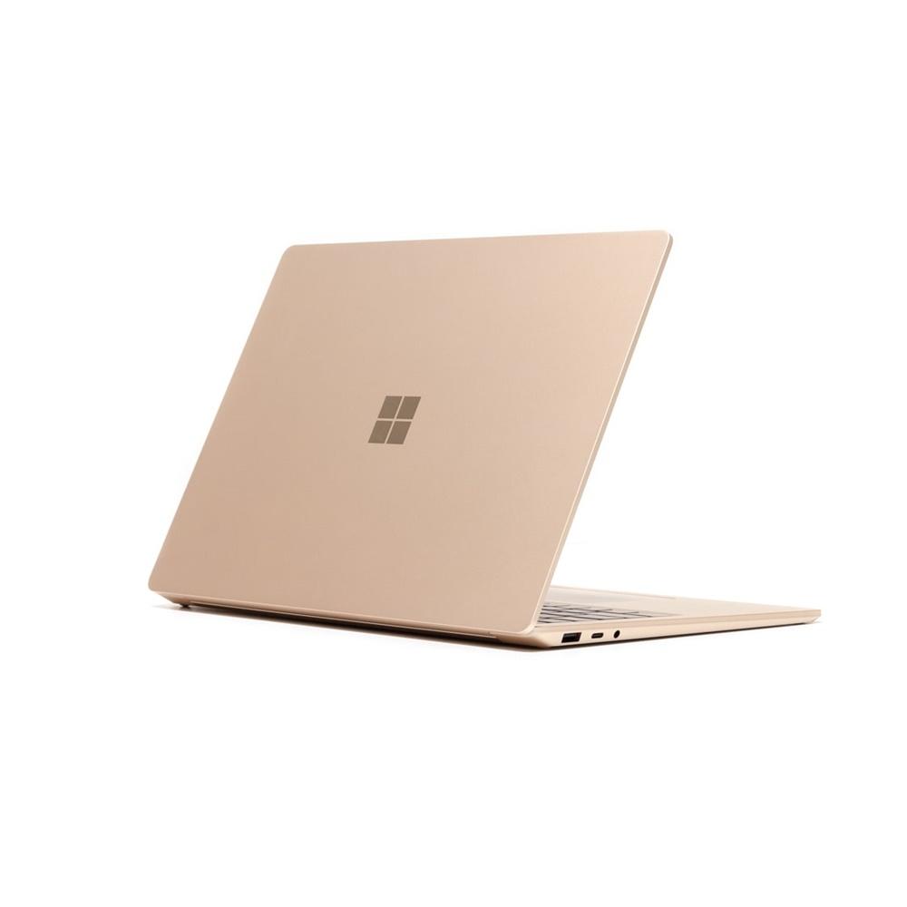 Surface Laptop3