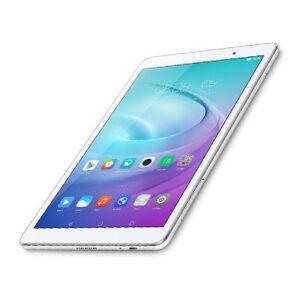 MediaPad T2 8.0 Pro