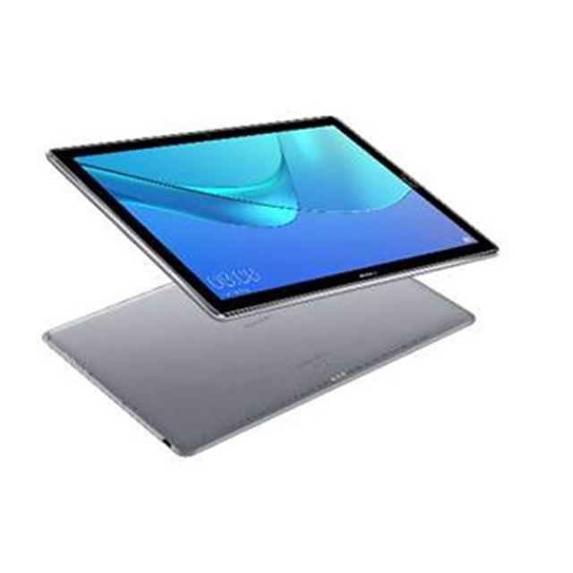 MediaPad M5 10.8